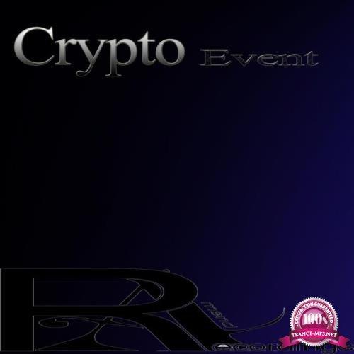 Amend Recordings - Crypto Event (2018)