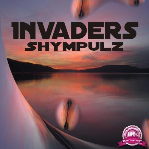 Shympulz - Invaders (2018)
