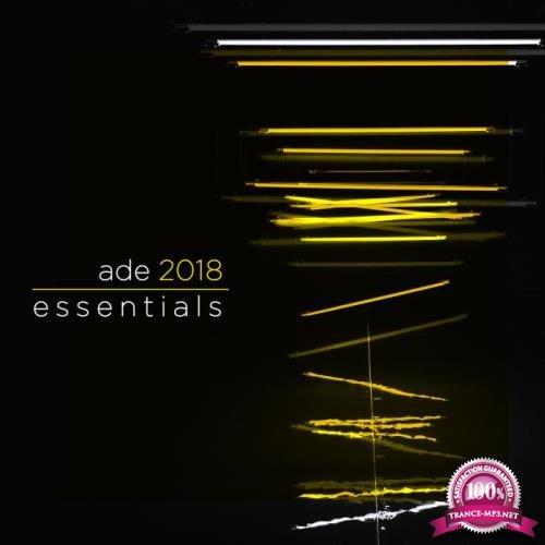 Ade 2018 Essentials (2018)
