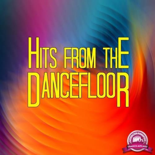 Hits from the Dancefloor (2018)