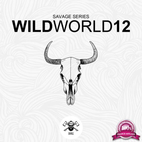 WildWorld12 (Savage Series) (2018)