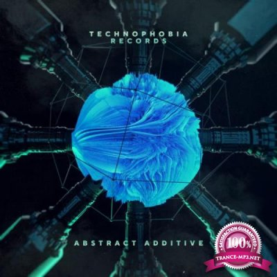 Technophobia - Abstract Additive (2018)