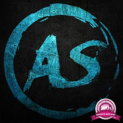 Addictive Sounds - Addictive Sounds Podcast 188 (2018-10-05)