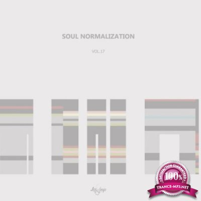 Soul Normalization , Vol. 17 (2018)
