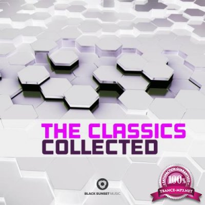 Black Sunset Music: The Classics Collected (2018)