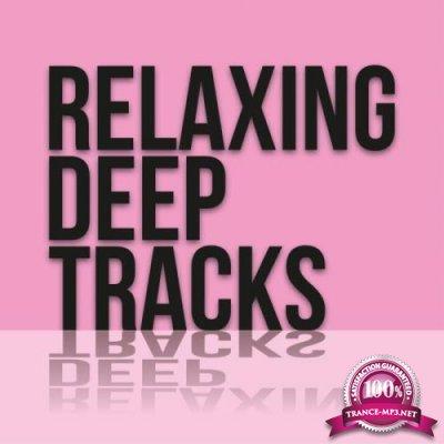 Relaxing Deep Tracks (2018)