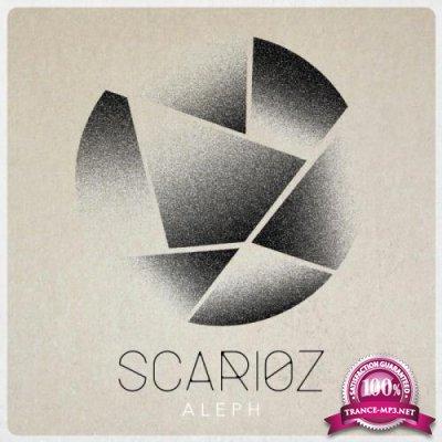 Scarioz - Aleph (2018)
