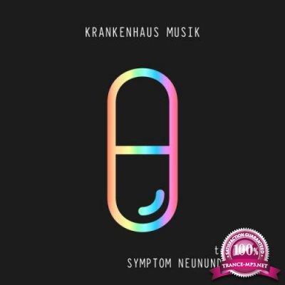 Tech Arzt - Symptom 29 (2018)