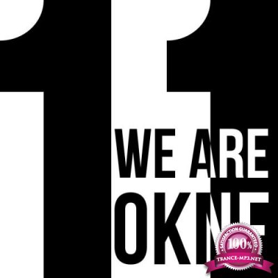 We Are OKNF, Vol. 11 (2018)