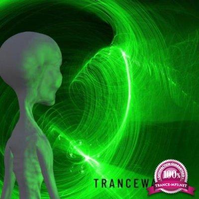 Trancewaving (2018)