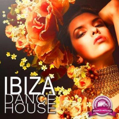 Bikini Sounds - Ibiza Dance House (2018)