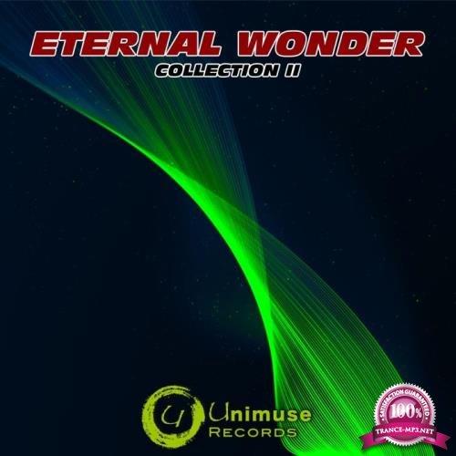 Eternal Wonder - Collection, Vol. 2 (2018)