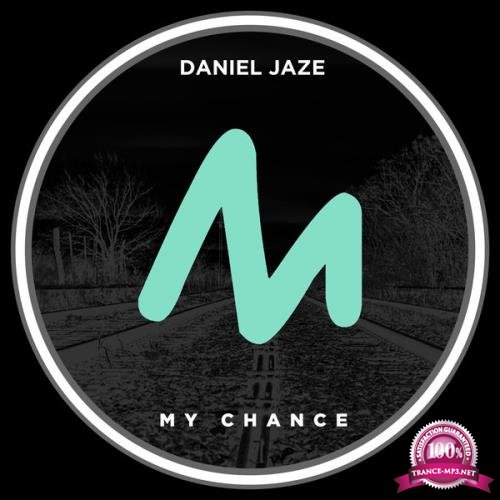Daniel Jaze - My Chance (2018)