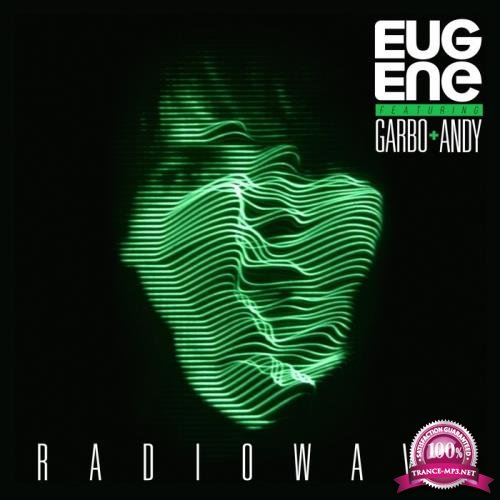 Eugene - Radiowave (2018)