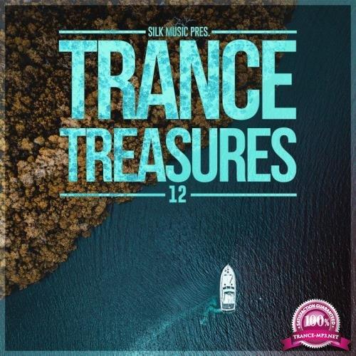 Silk Music Pres. Trance Treasures 12 (2018)