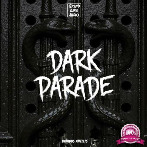 Dark Parade (2018)