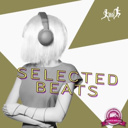 Selected Beats (2018)