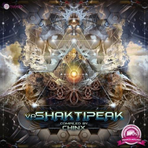 Shakti Peak Festival (2018)