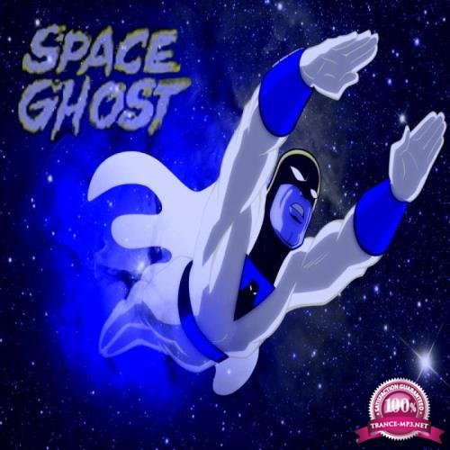 Space - Ghost (2018)