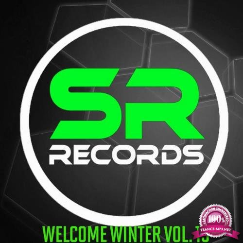 Welcome Winter Vol. 15 (2018)