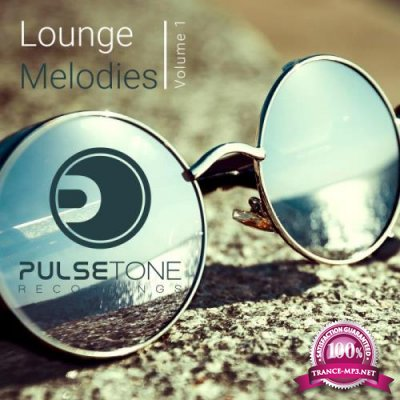 Lounge Melodies, Vol. 1 (2018)