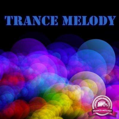 Trance Melody (2018)