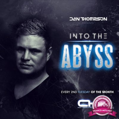 Dan Thompson - Into The Abyss 018 (2018-11-04)