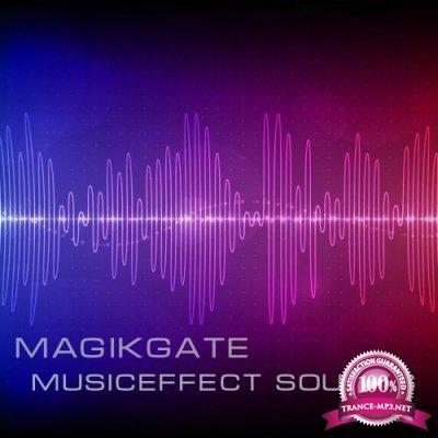 Magikgate - Musiceffect Sounds 024 (2018-11-07)