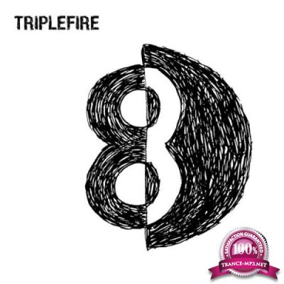 Triplefire 8 (2018)