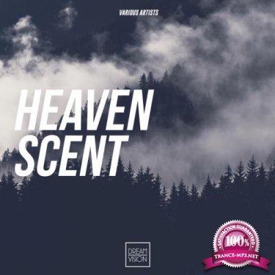 Heaven Scent (2018)
