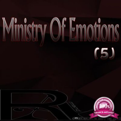Ministry Of Emotions (5) (2018)