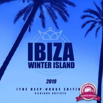 Ibiza Winter Island 2019 (The Deep-House Edition) (2018)
