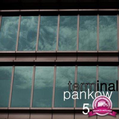 Terminal Pankow, Vol. 5 (2018)