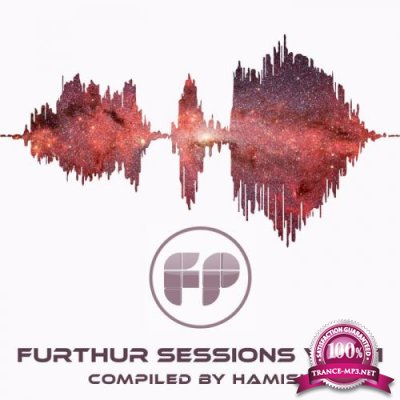 Furthur Sessions, Vol. 1 (2018)