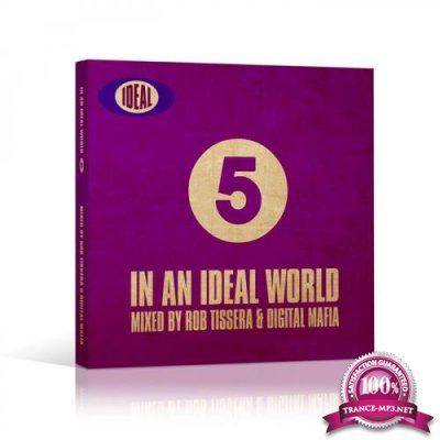 In An Ideal World 5 (2018)
