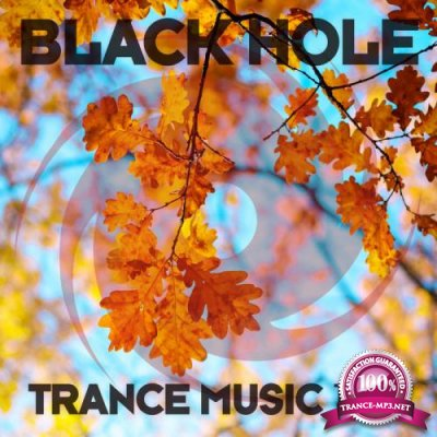 Black Hole Trance Music 11-18 (2018)