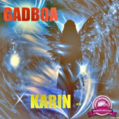 Gadboa - Karin XX (2018)
