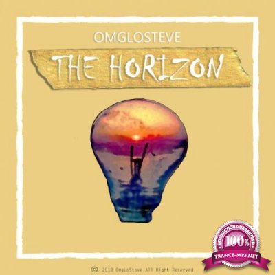 OmgLoSteve - The Horizon (2018)