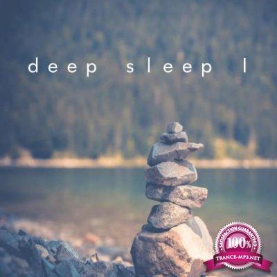 Music4Sleep - Deep Sleep I (2018)