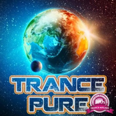 Andorfine - Trance Pure (2018)