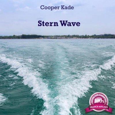 Cooper Kade - Stern Wave (2018)