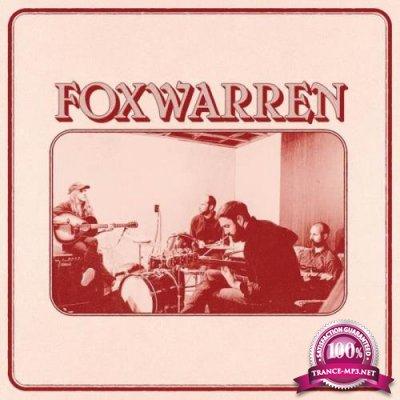 Foxwarren - Foxwarren (2018)