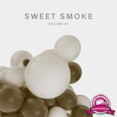 Sweet Smoke, Vol. 05 (2018)