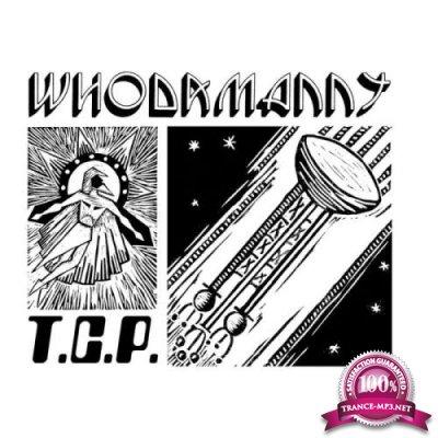 Whodamanny - T.C.P. (2018)