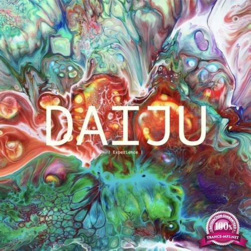 Daiju - Experience (2018)