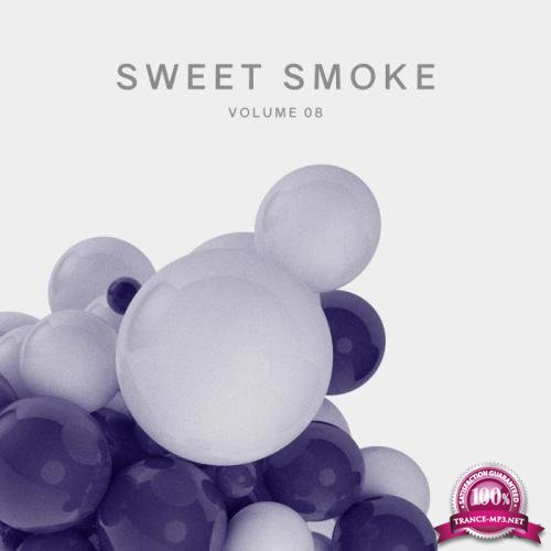 Sweet Smoke, Vol. 08 (2018)