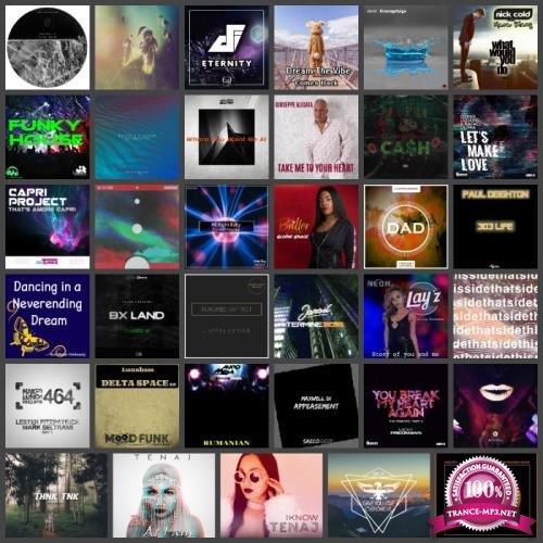 music mp3 2019