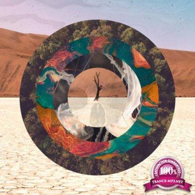 Wilderness Hymnal - Anthropocene (2018)