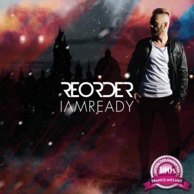 ReOrder - IAMREADY (2018)