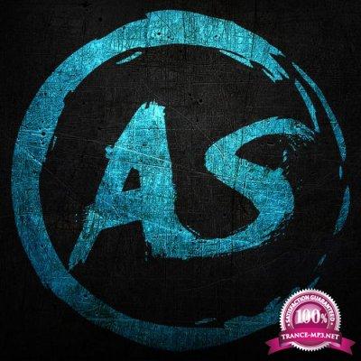 Addictive Sounds - Addictive Sounds Podcast 197 (2018-11-30)